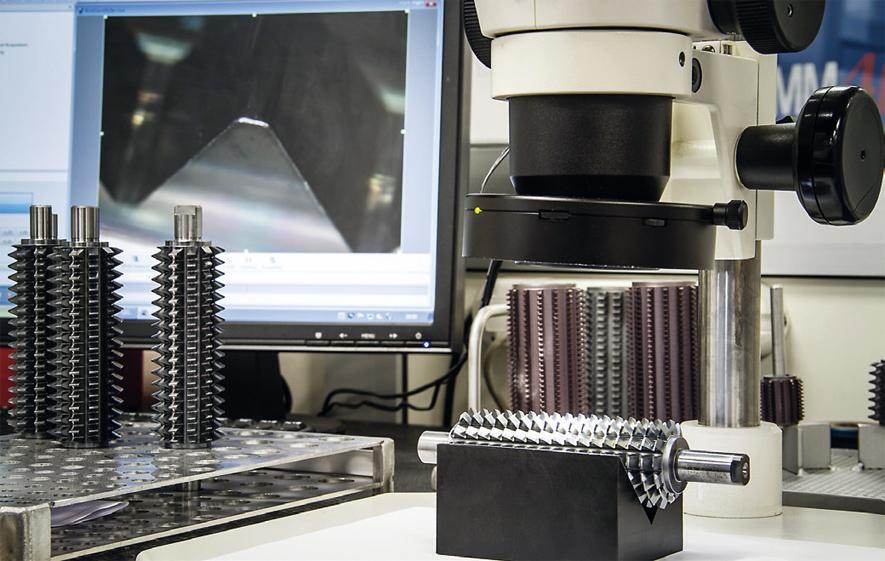 microscopio-creatori
