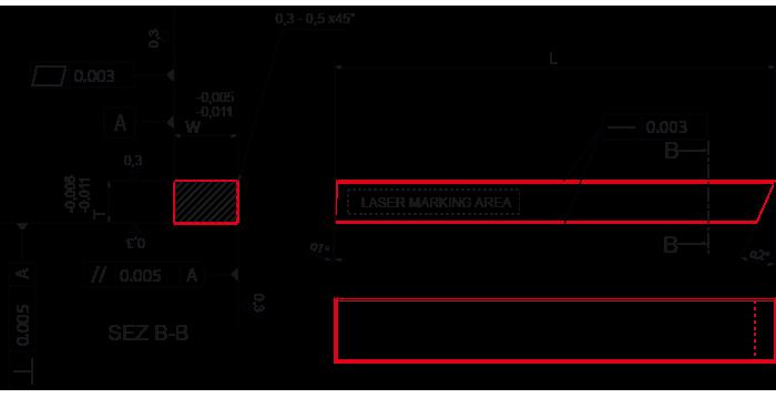 disegno-tecnico-barrette