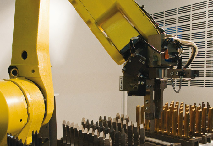 robot-antropomorfo-barrette