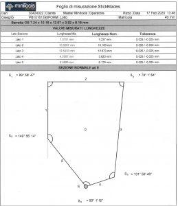 foglio-misurazione-stick-blade